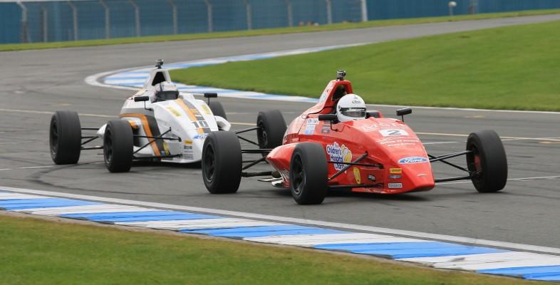 Formula Ford (21)
