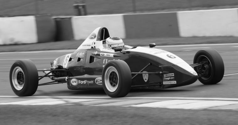 Formula Ford (22)