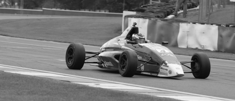 Formula Ford (23)