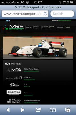 MRE Motorsport (4)