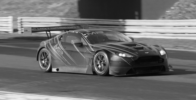 MP Motorsport AMR (4)