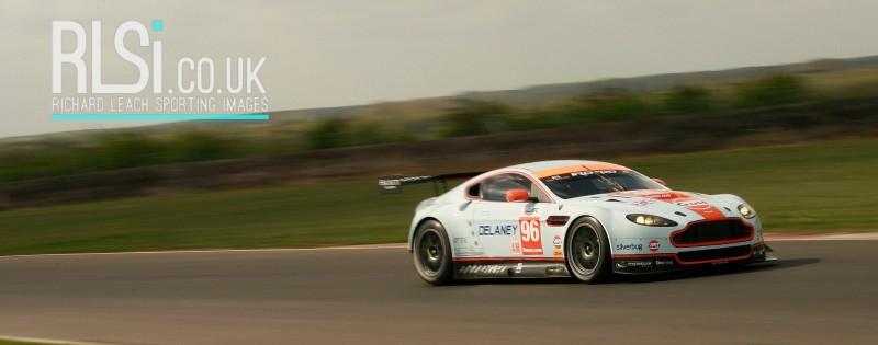 Aston Martin Racing (28)