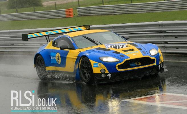 Aston Martin (41)