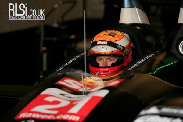 Strakka Racing (43)