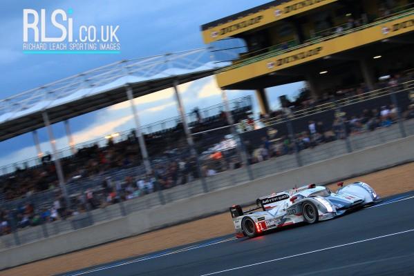 Le Mans (9)