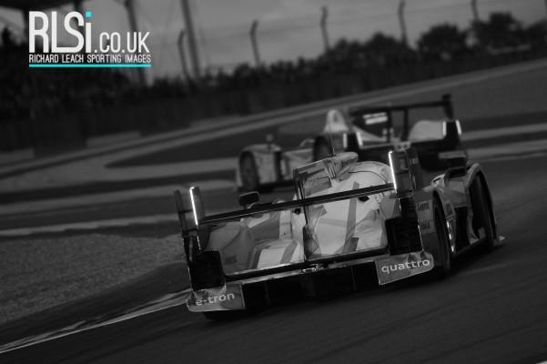 Le Mans (10)