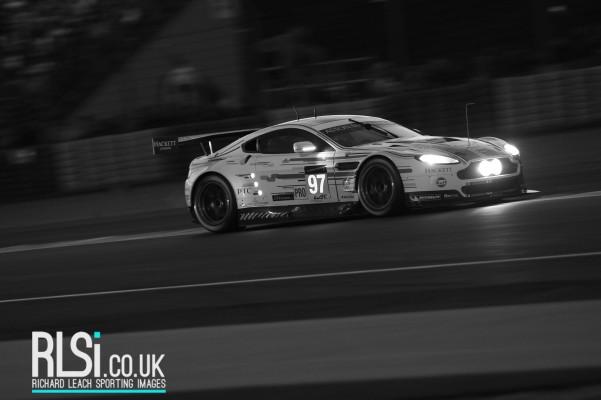 Le Mans (13)