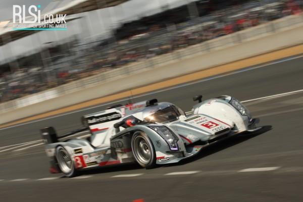 Le Mans (19)