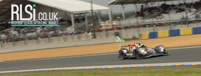 Le Mans (20)