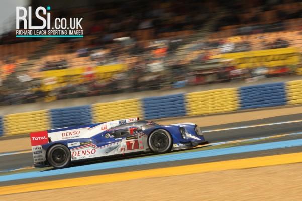 Le Mans (25)