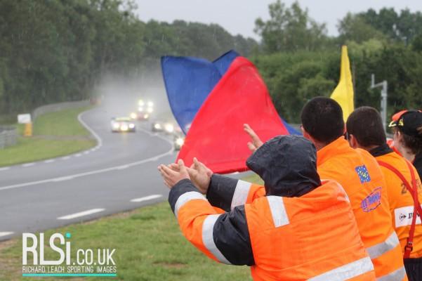 Le Mans (34)