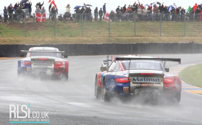 Le Mans (36)