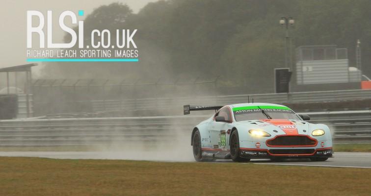 Aston Martin (48)