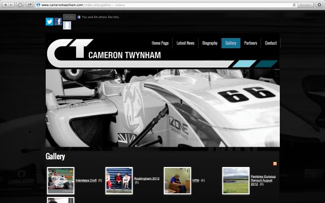 Cameron Twynham (9)