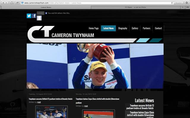 Cameron Twynham (10)