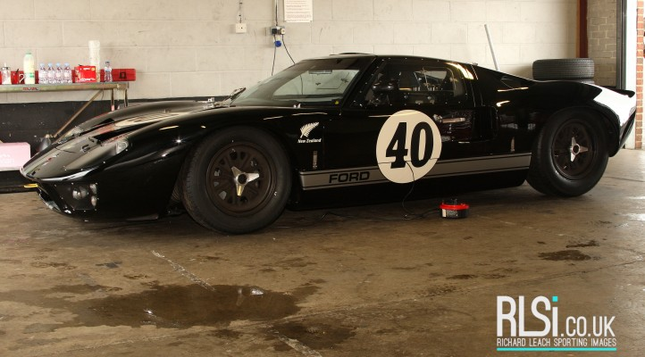 Ford GT40 (54)