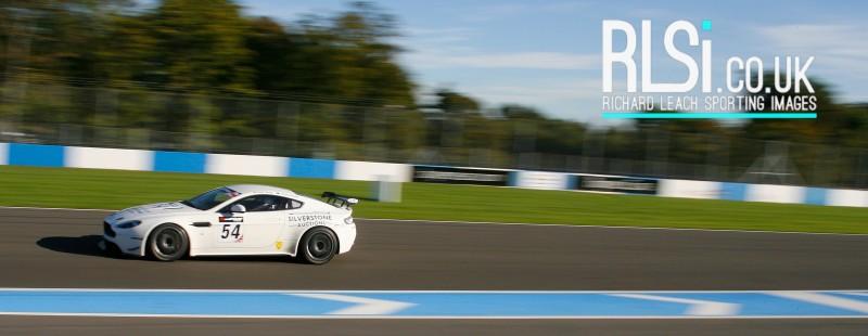 Aston Martin (3)