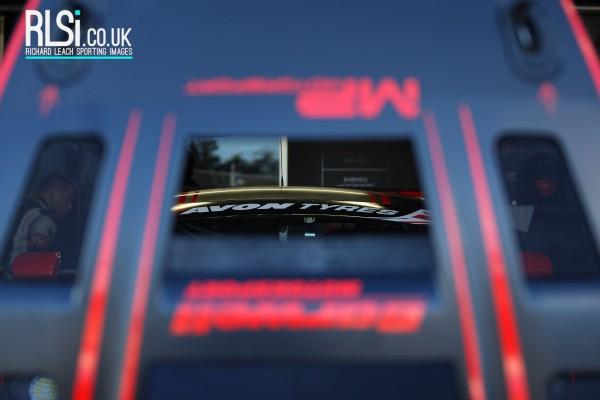 Aston Martin (8)