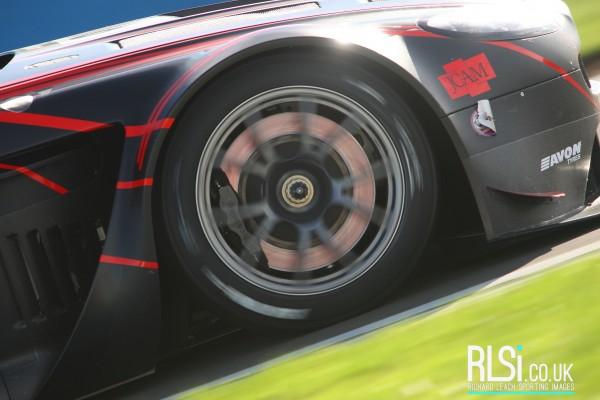 Aston Martin (21)