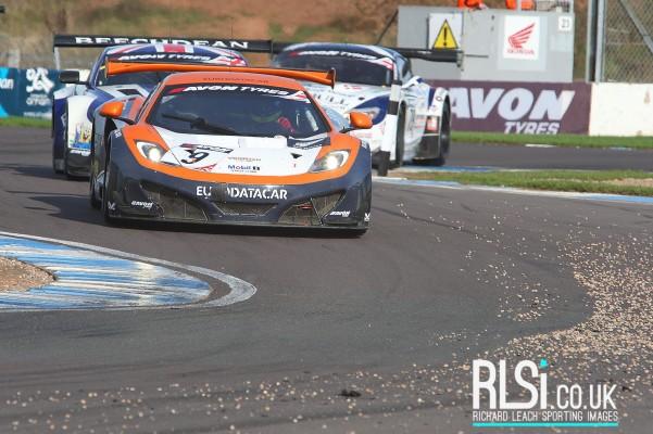 McLaren (25)