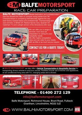 Balfe Motorsport (15)