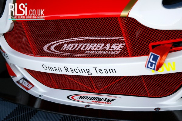 Motorbase Vantage GT3 (2)