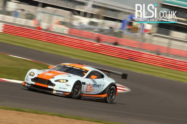Gulf Racing (10)