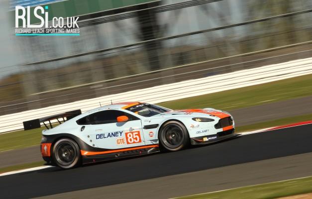 Gulf Racing (13)