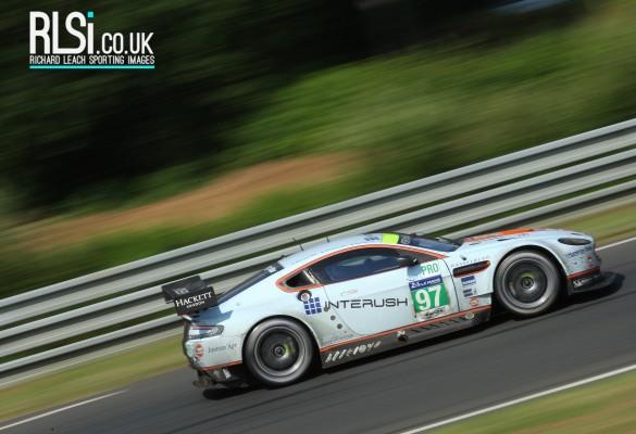 Aston Martin Racing (33)