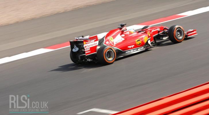 Ferrari (9)