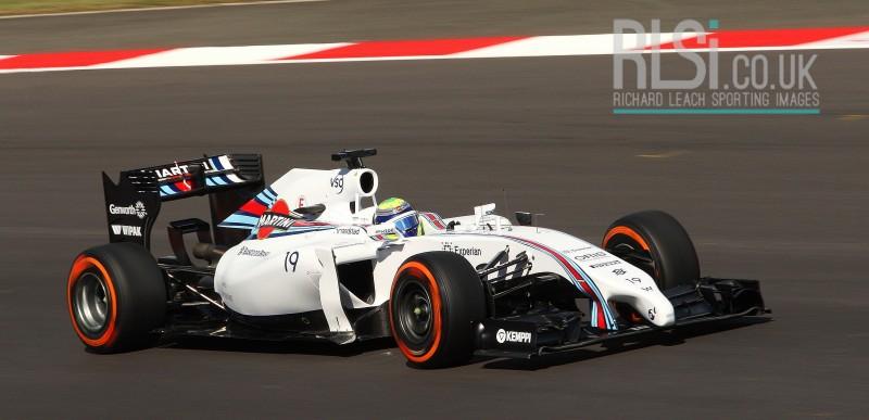 Williams (10)