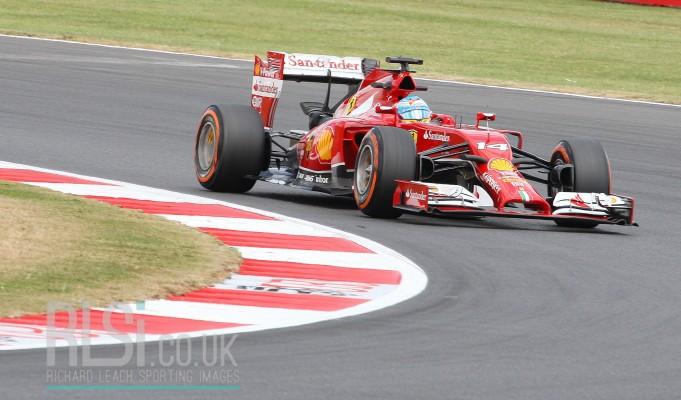 Ferrari (17)