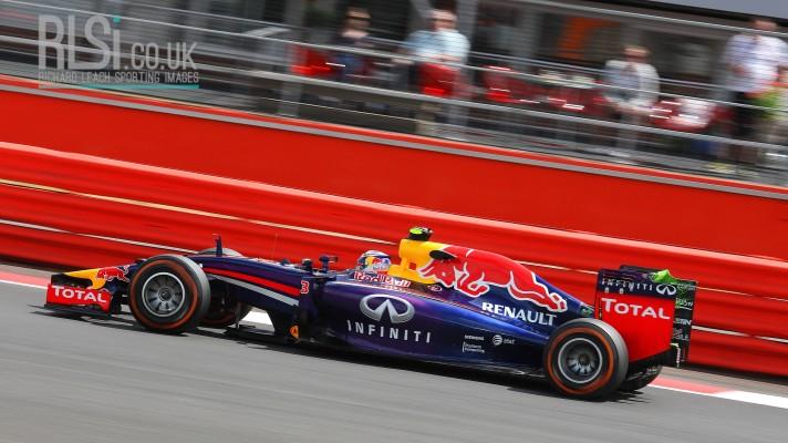 Red Bull (20)