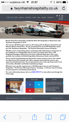 Twynham Hospitality (19)